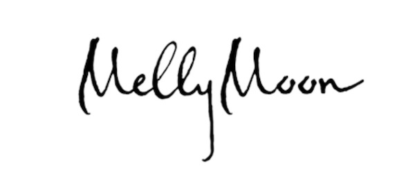 MellyMoon AS